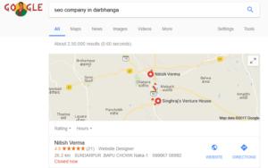 seo-company-in-darbhanga-