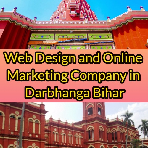 Web-Design-and-Online-Marketing-Company-in-Darbhanga-Bihar