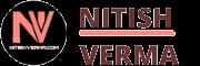 Nitish Verma