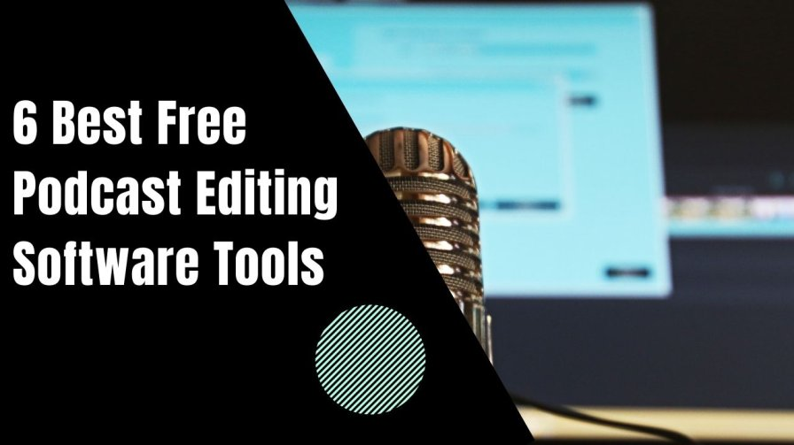 Best-Free-Podcast-Editing-Software-Tools
