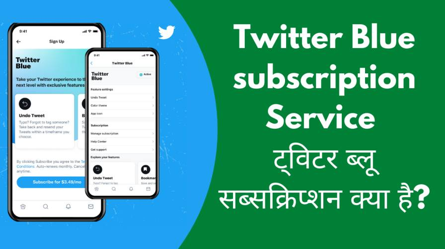Twitter-Blue-subscription-Service-